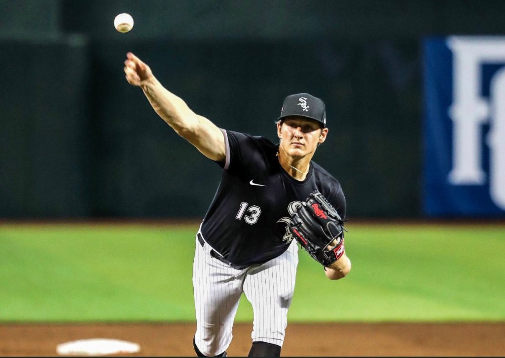 Underrated pitching prospects for deeper leagues.